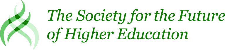 Society for the Future of Higher Education