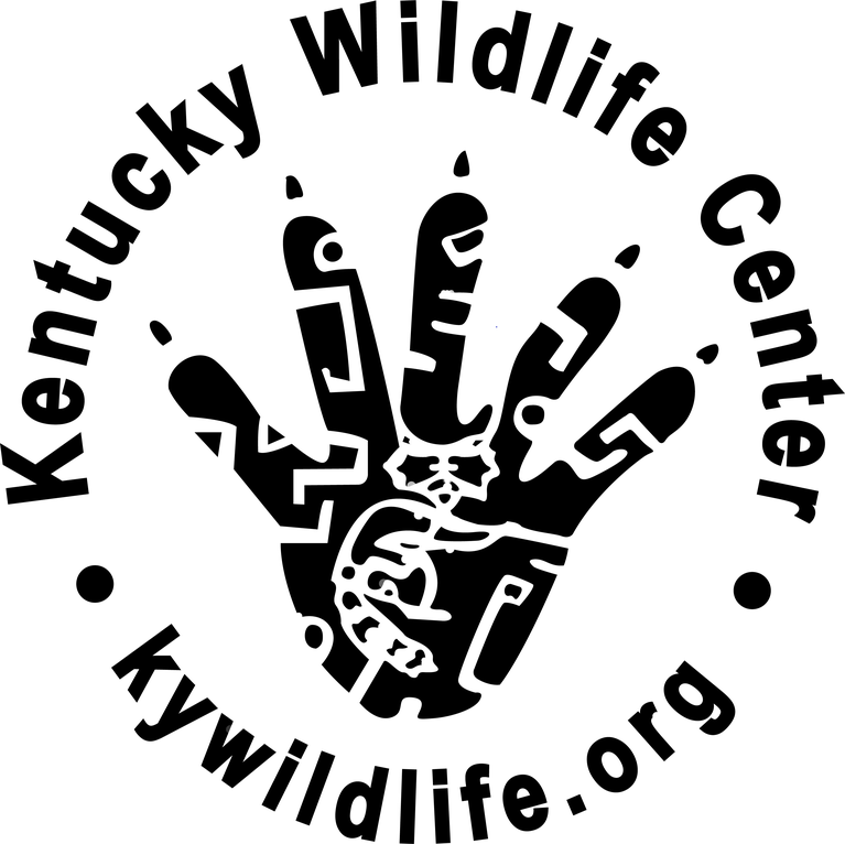 Kentucky Wildlife Center logo