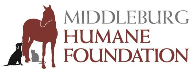 Middleburg Humane Foundation logo