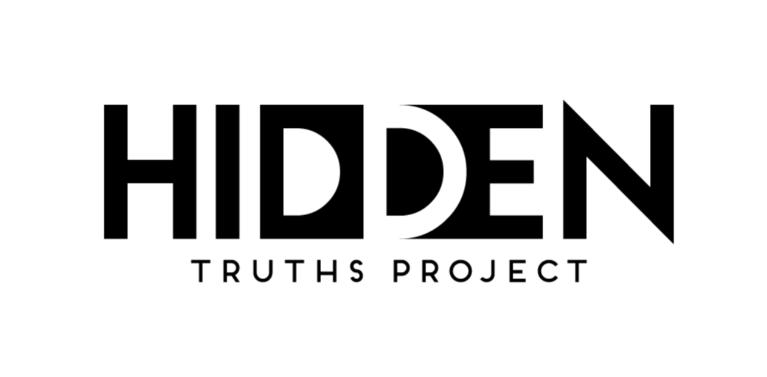 Hidden Truths Project