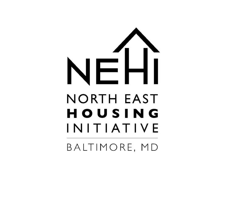 North East Housing Initiative Inc logo