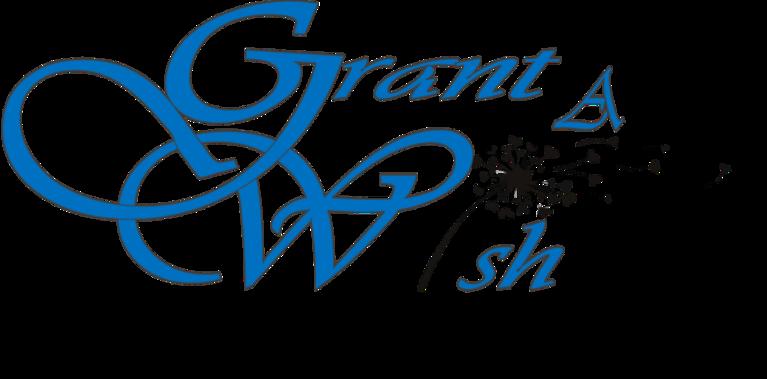 GRANT A WISH PROGRAM
