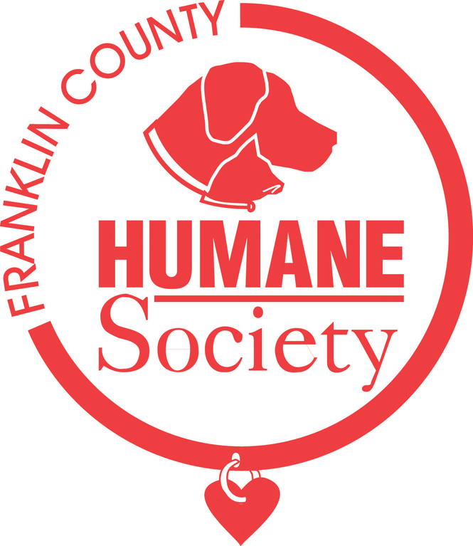 FRANKLIN COUNTY HUMANE SOCIETY OF MISSOURI