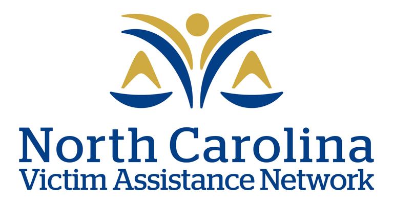 North Carolina Victim Assistance Network-NC Van