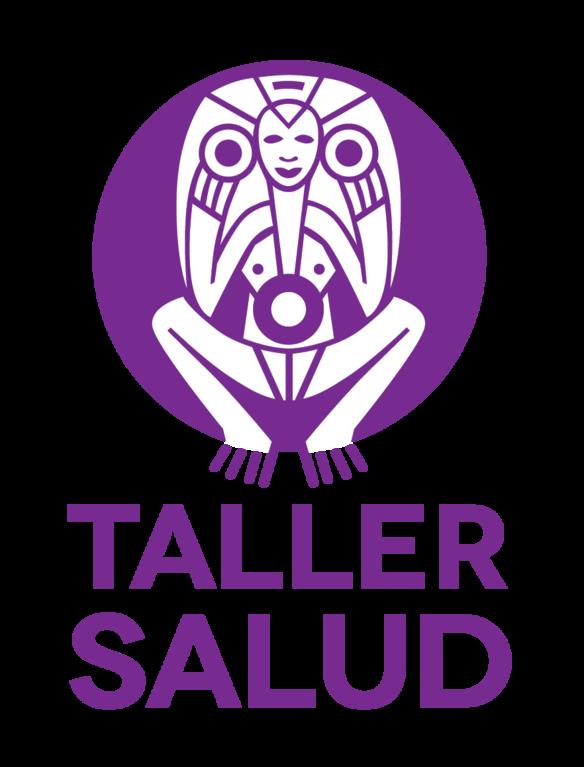 Taller Salud