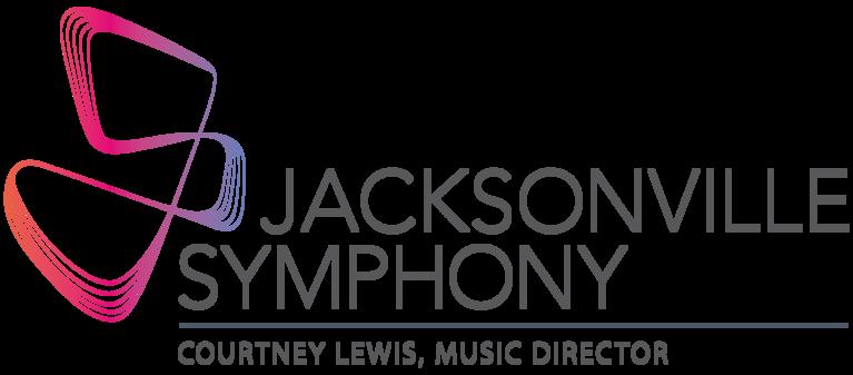 Jacksonville Symphony Association