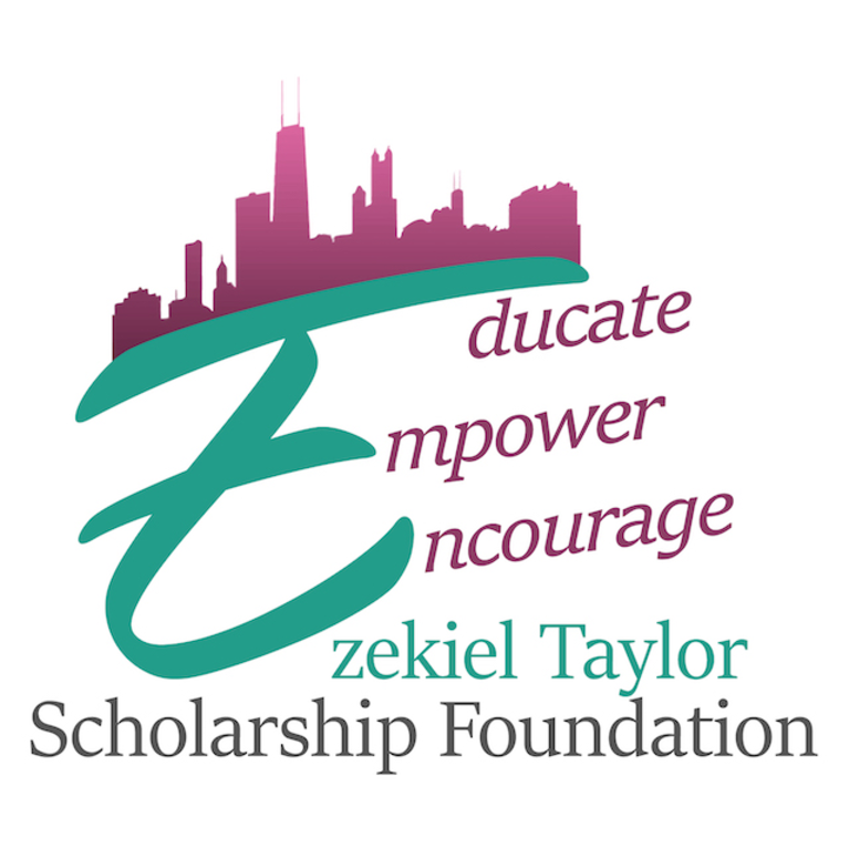 EZEKIEL TAYLOR SCHOLARSHIP FOUNDATION