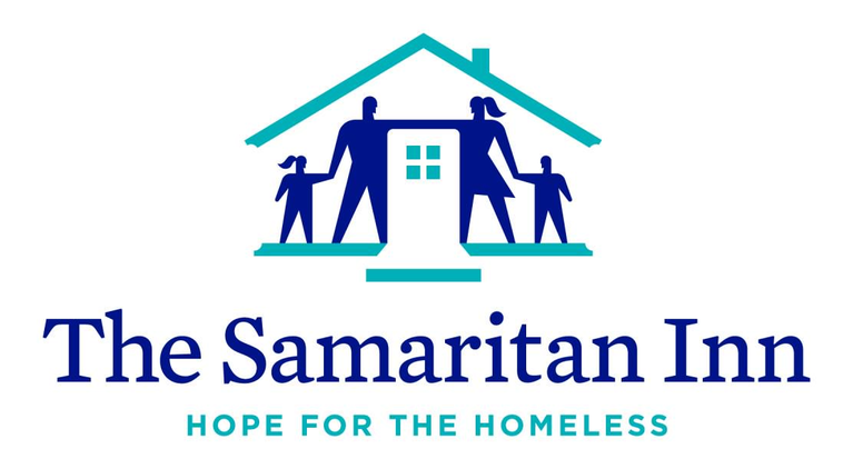 SAMARITAN INN INC