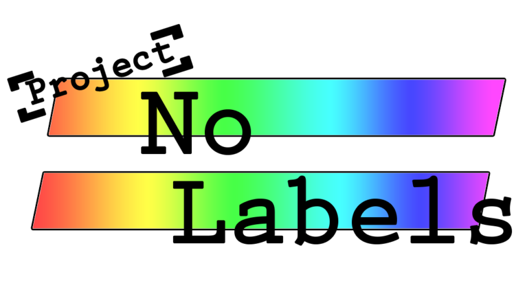 Project No Labels