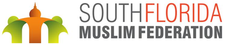South Florida Muslim Federation