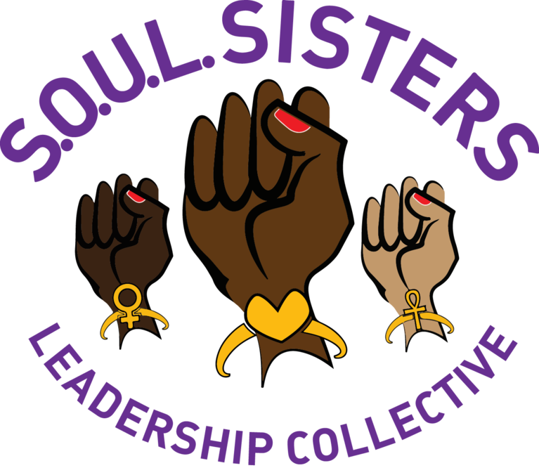 SOUL SISTERS LEADERSHIP COLLECTIVE INC
