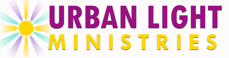 Urban Light Ministries Incorporated