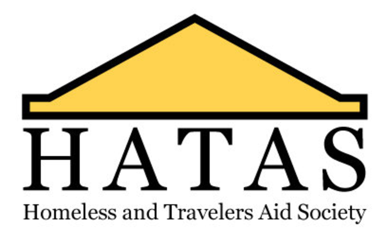 HOMELESS AND TRAVELERS AID SOCIETY