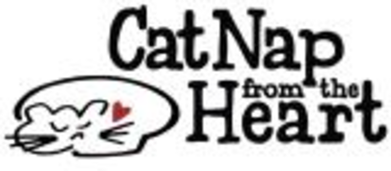 Catnap From the Heart Inc