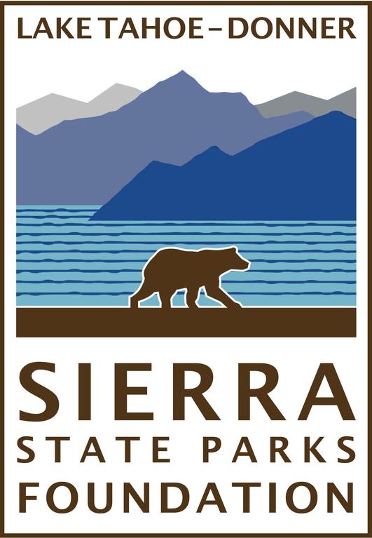 SIERRA STATE PARKS FOUNDATION
