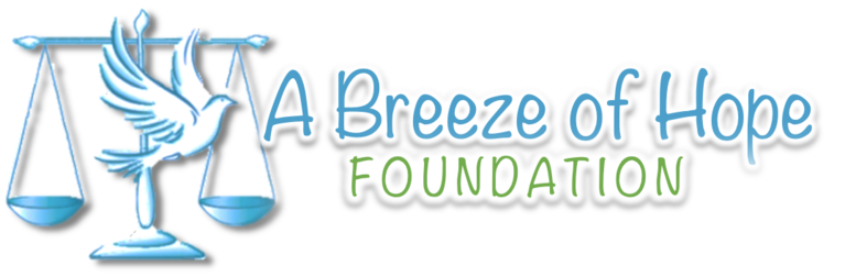 A BREEZE OF HOPE FOUNDATION