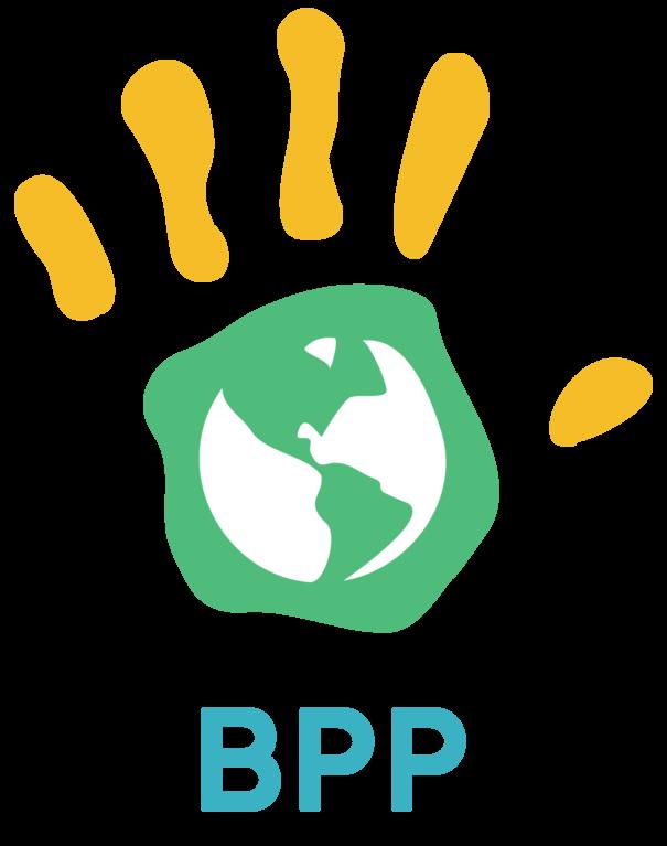 Barrio Planta Project