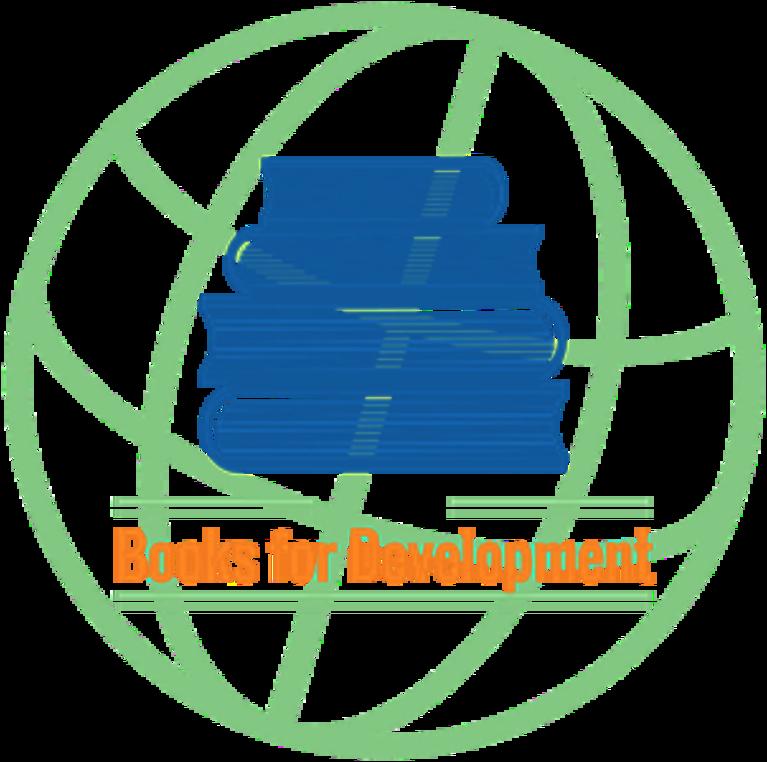 Books for Development