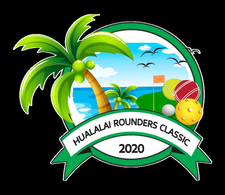 Hualalai Ohana Foundation