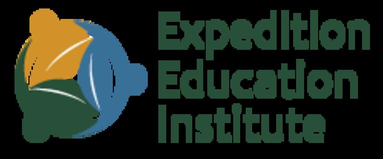 Expedition Education Institute logo