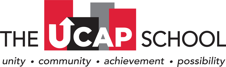 Fund for UCAP logo