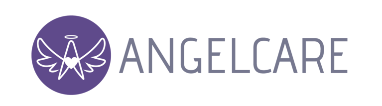 Angelcare Inc