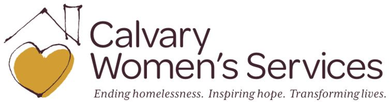 Calvary Women's Services, Inc.