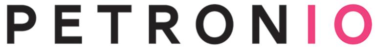 Stephen Petronio Dance Company, Inc.