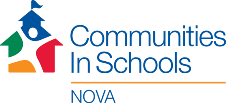 COMMUNITIES IN SCHOOLS OF NOVA INC