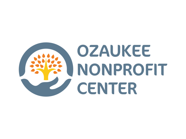 Ozaukee Nonprofit Center, Inc.