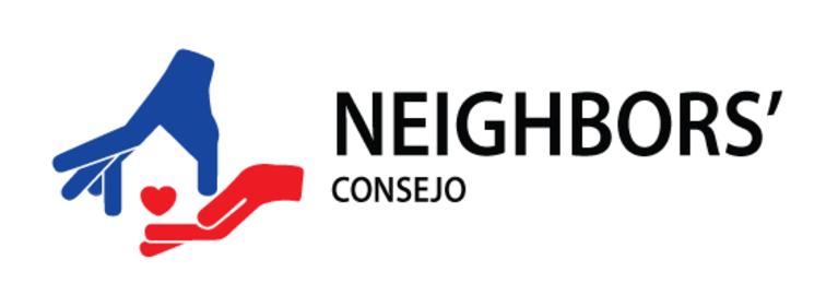 Neighbors' Consejo