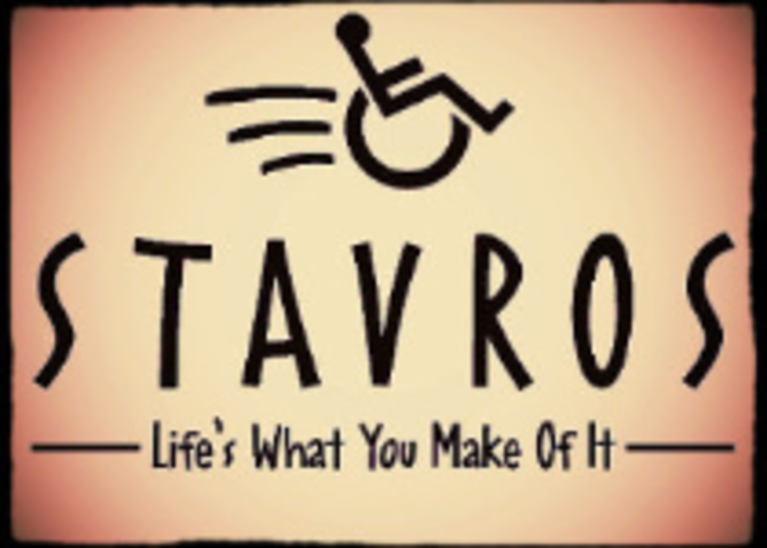 Stavros Center for Independent Living Inc
