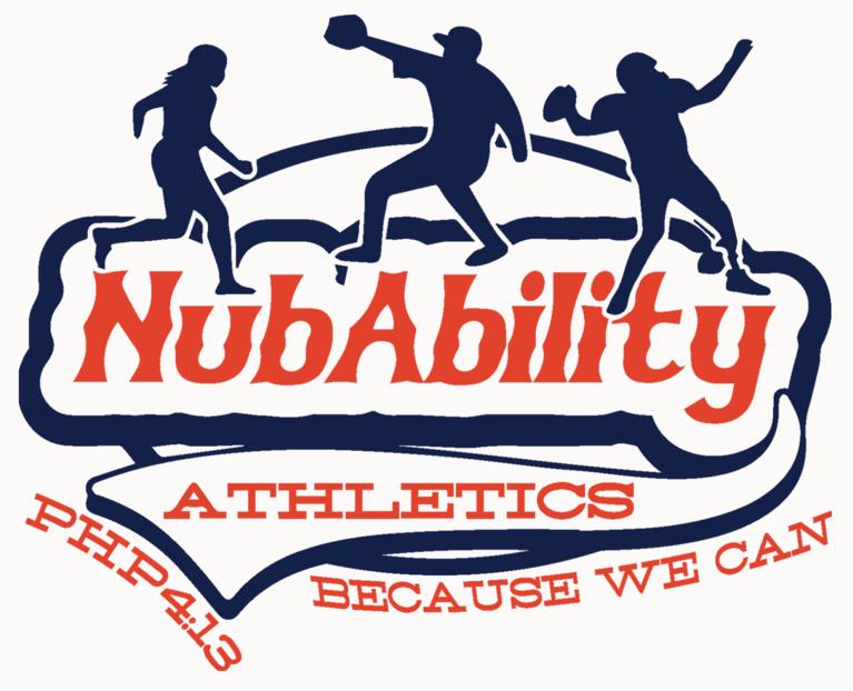 NUBABILITY ATHLETICS FOUNDATION