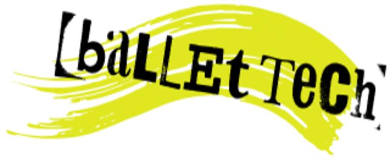 Ballet Tech Foundation, Inc. logo