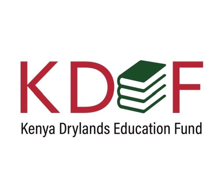 Kenya Drylands Education Fund