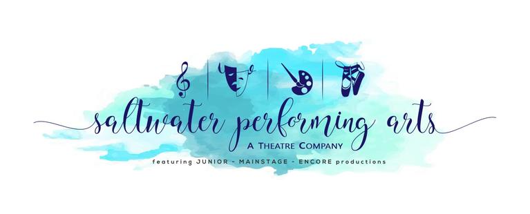 Saltwater Performing Arts