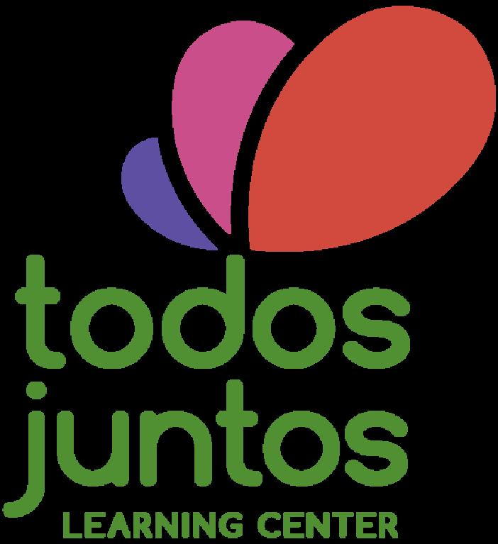 Todos Juntos Learning Center logo