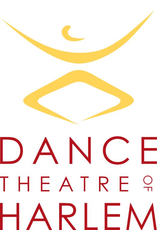 DANCE THEATRE OF HARLEM INC