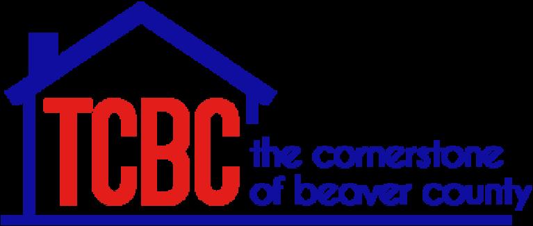 Cornerstone of Beaver County
