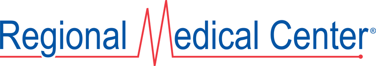 Regional Medical Center logo