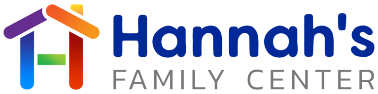 Hannah's Family Center
