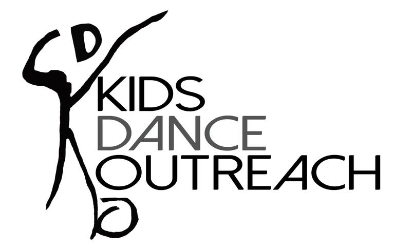 Kids Dance Outreach Inc
