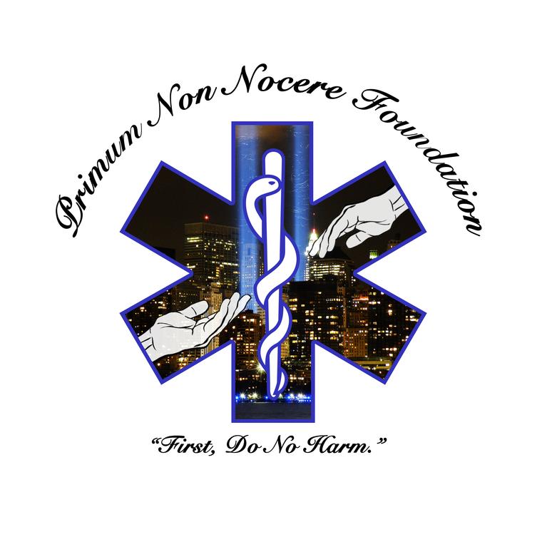 Primum Non Nocere Foundation