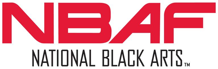 NBAF (National Black Arts)