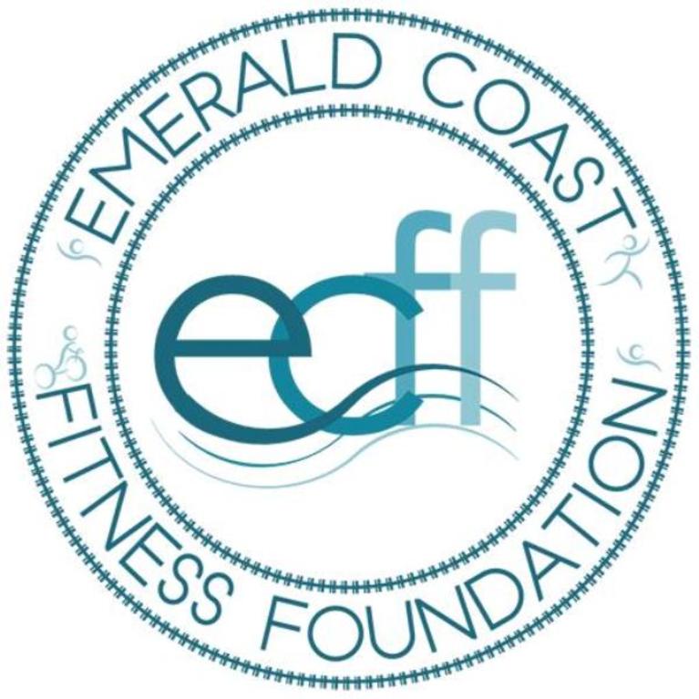 Emerald Coast Fitness Foundation