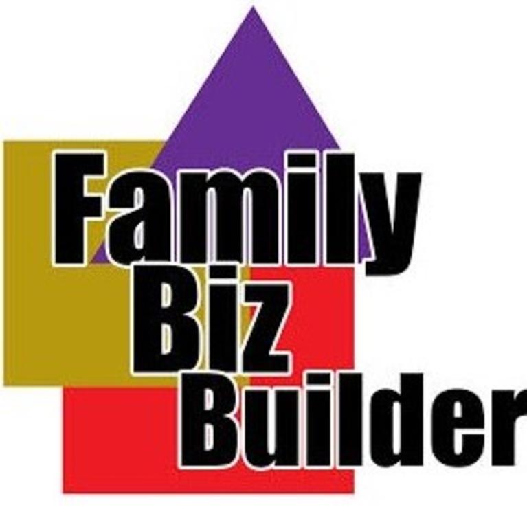 Family Biz Builder