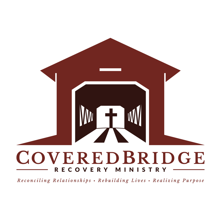 Covered Bridge Recovery Ministry