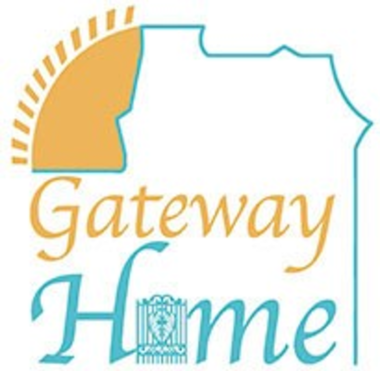 Gateway Home - Comfort Care Inc logo