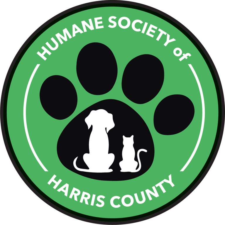 HUMANE SOCIETY OF HARRIS CO INC