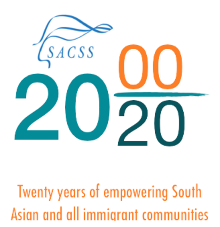 South Asian Council for Social Services